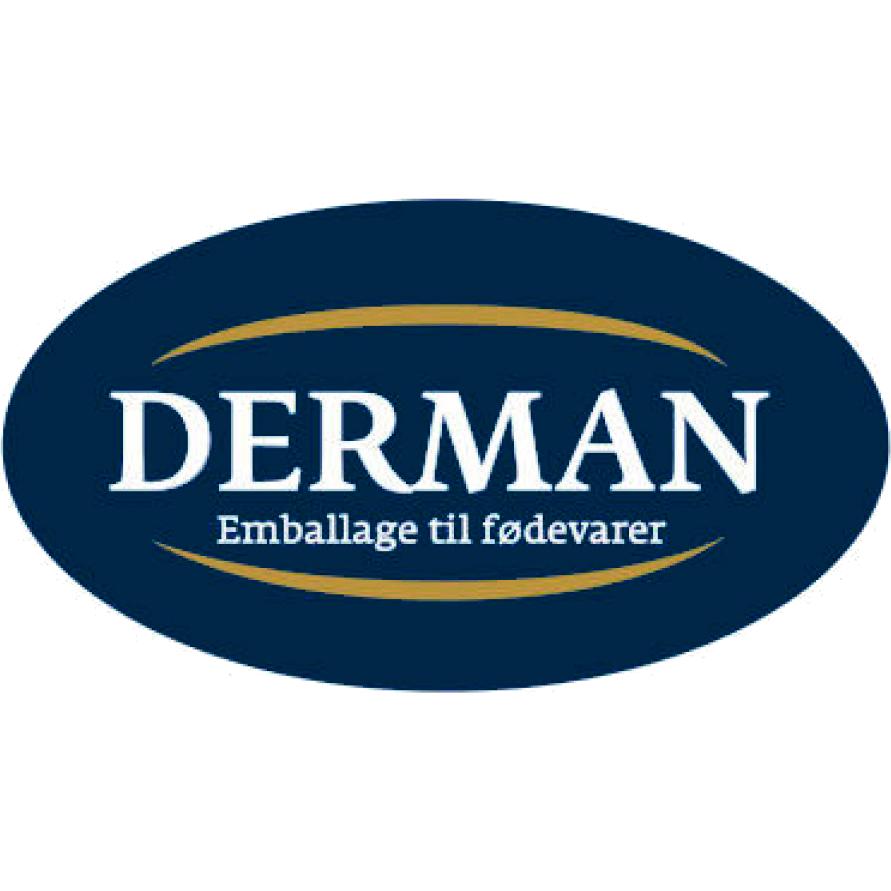derman_fav