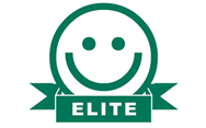 elitesmiley-kopi