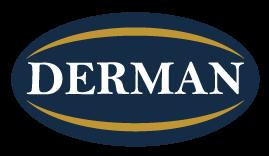 derman-logo-kucuk